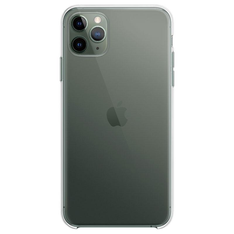 Apple iPhone 11 Pro Max 64GB Storage 4GB RAM 12 MP Wide Camera