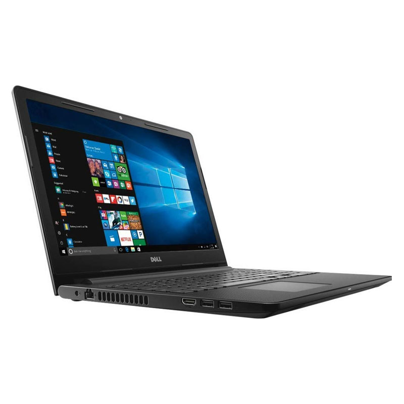 Dell Inspiron 15 Intel Core i3 8GB 1TB HDD 15 inch HD LED Laptop