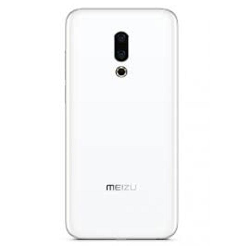 Meizu 16T 256GB Storage 8GB RAM 12 MP Ultrawide Camera