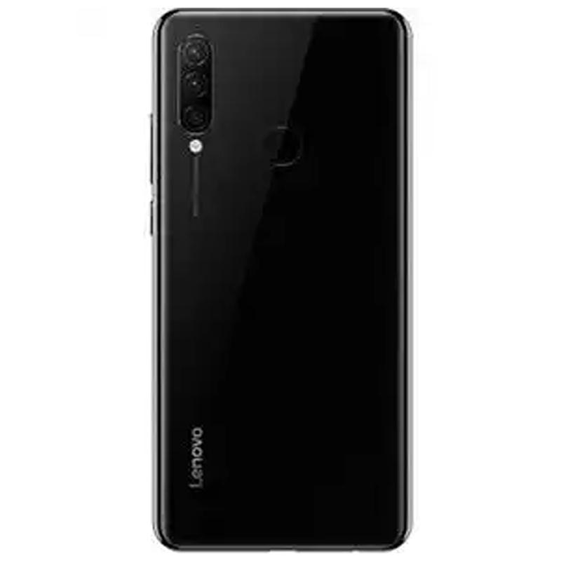 Lenovo K10 Note 128GB Storage 6GB RAM 16 MP Wide Camera