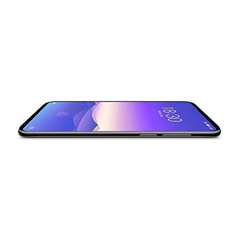 Meizu 16s Pro 128GB Storage 8GB RAM 48 MP Triple Camera