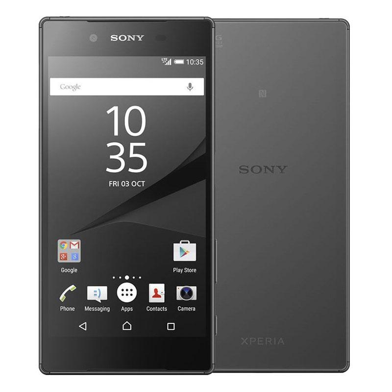 Sony Xperia 5 128GB ROM 6GB RAM 12 MP Wide Triple Camera