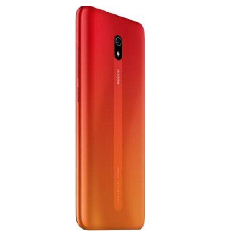 Xiaomi Redmi 8A 32GB ROM 3GB RAM 12 MP Wide Camera