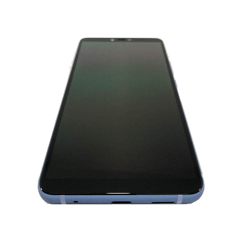 HTC Desire 19+ 6.2 inch Display 6GB RAM 128GB ROM Smartphone