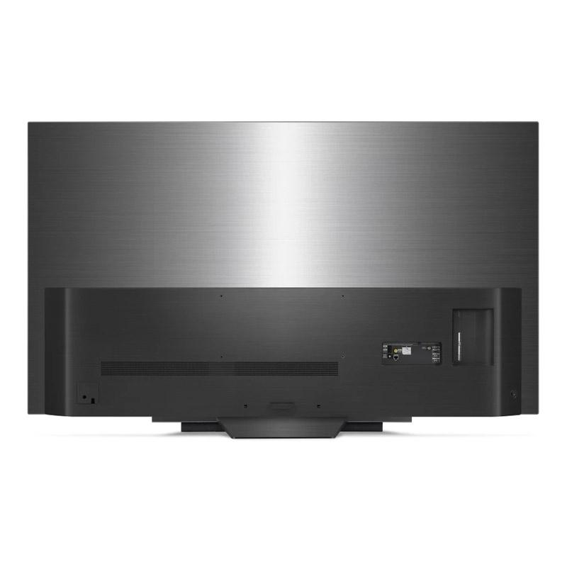 LG 77 inch OLED77C9PUB C9 Series 4K Ultra HD Smart OLED TV