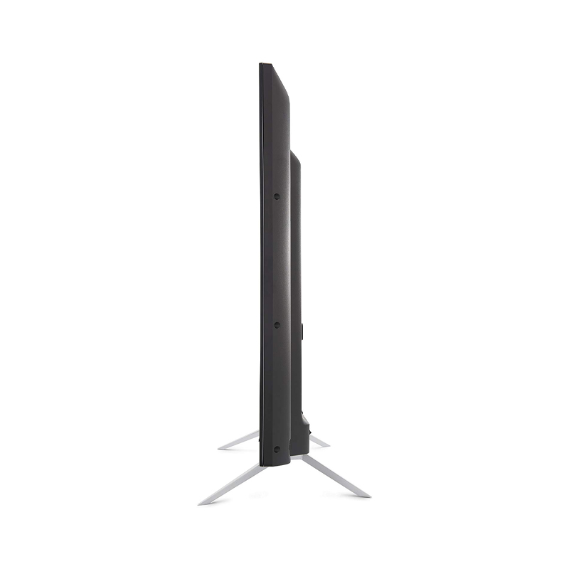 PHILIPS 43 inch 4K Ultra HD IPS Professional Display