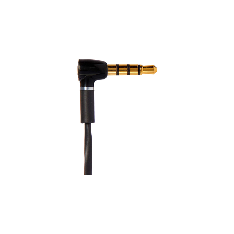 Sennheiser M2 IEG (507406) HD 1 In-Ear Headphones for Android