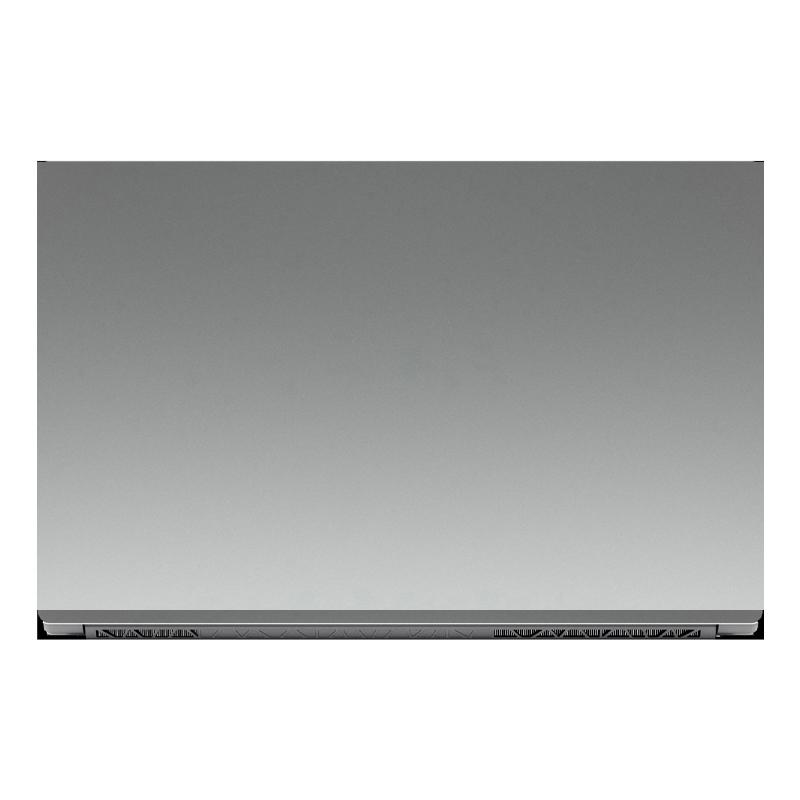 XPC P75 Creator Notebook 9th Gen i9-9880H 32GB RAM 1TB NVMe SSD