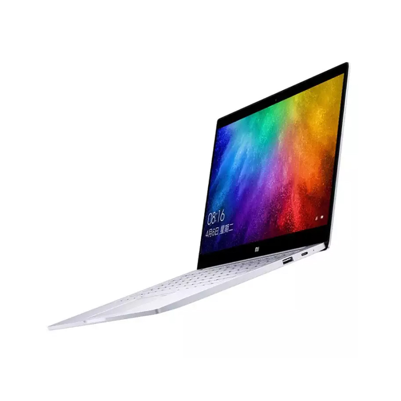 Xiaomi Mi 13.3 inch Core i7 8GB RAM 256GB PcIe SSD Notebook