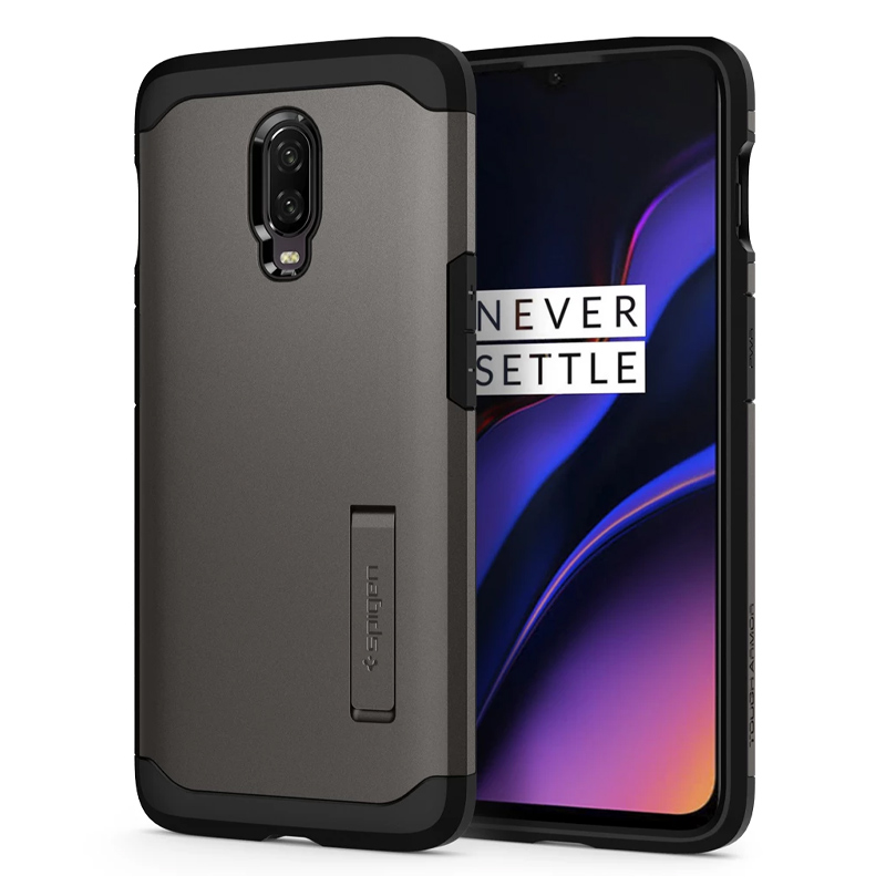 OnePlus 6T 8GB RAM 256GB ROM 20 MP and 16 MP Dual Camera