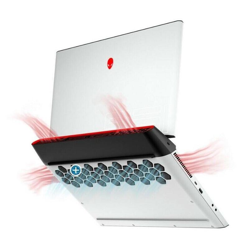 Dell Alienware Area 51M 9th Gen Core i9-9900K 32GB RAM 2TB SSD