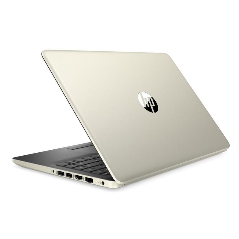 HP 14 inch Slim AMD Ryzen 3 3rd Gen 12GB DDR4 256GB M.2 SSD