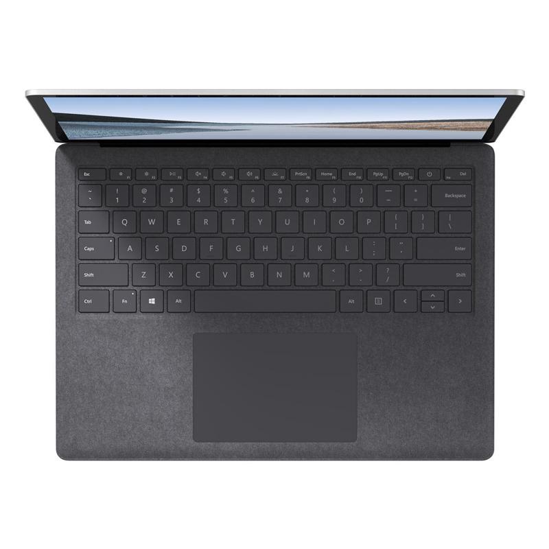Microsoft Surface Laptop 3 Intel Core i7 16GB RAM 256GB SSD