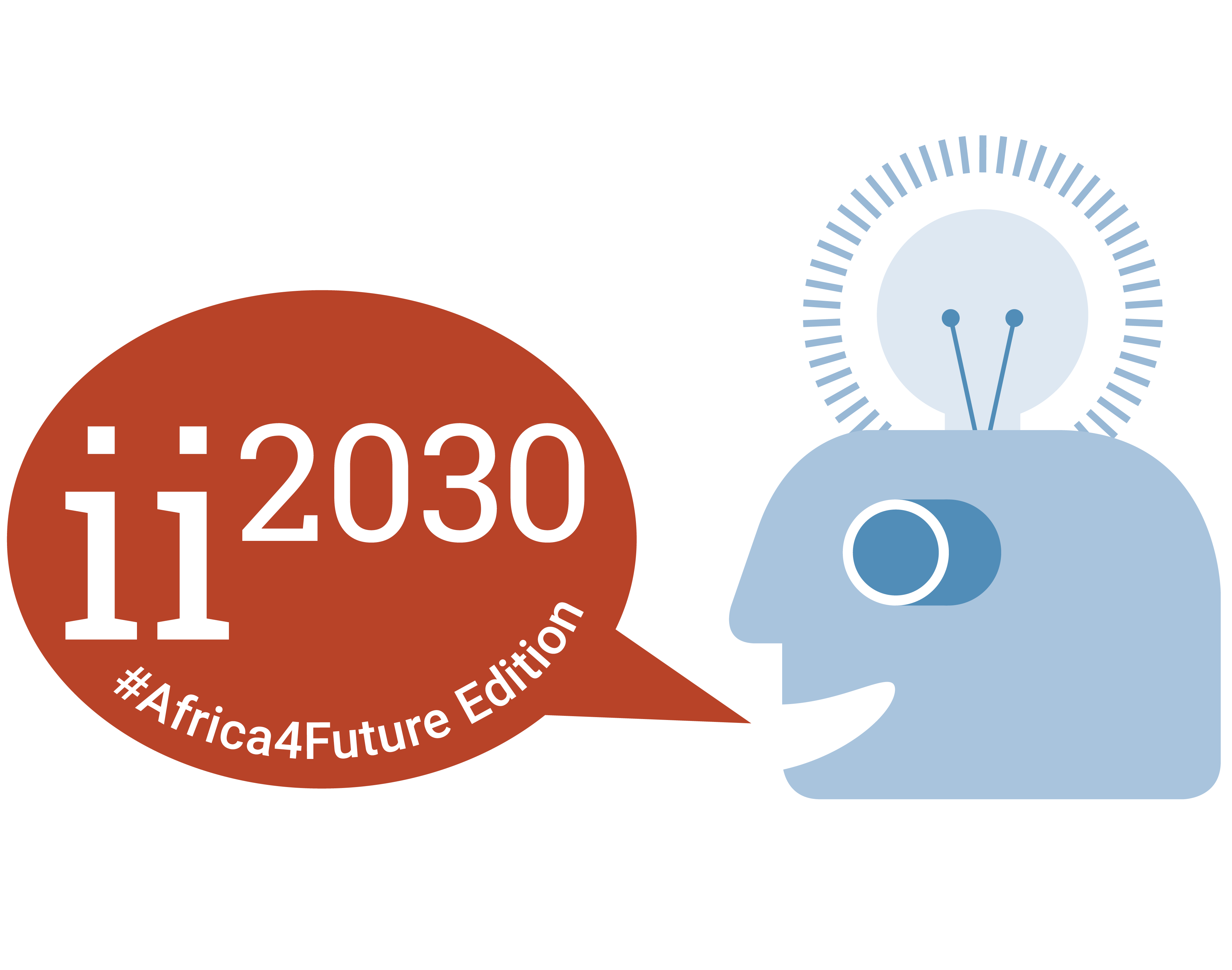 #Africa4Future edition