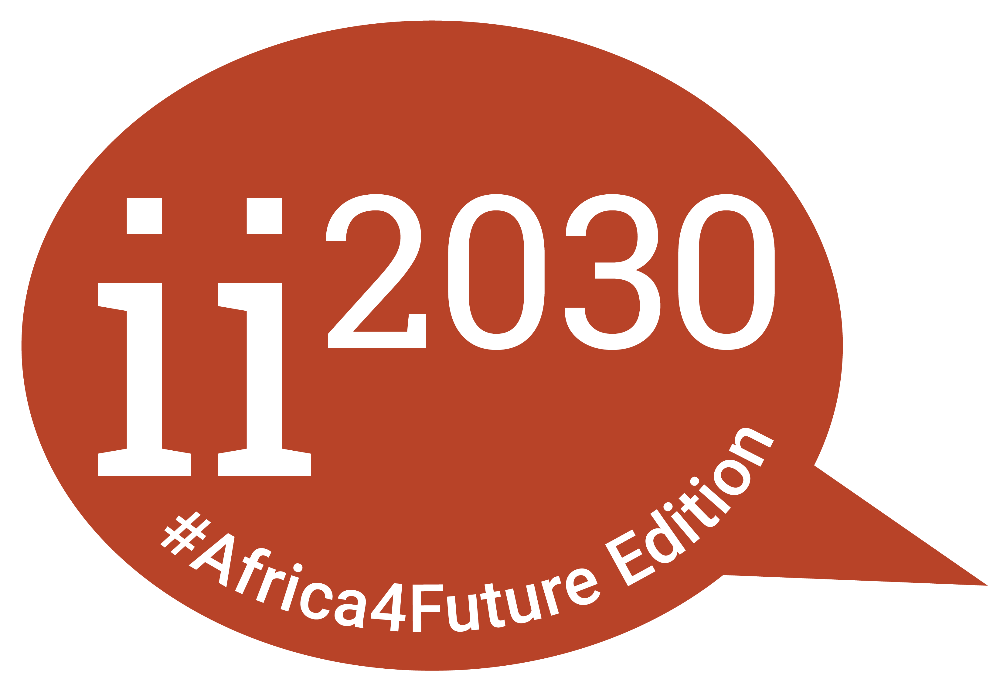 #Africa4Future edition