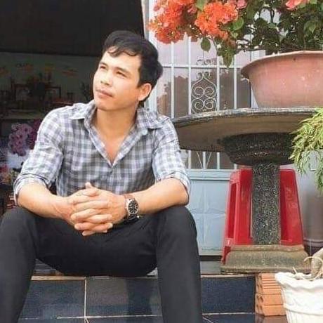 Nguyễn Sỹ