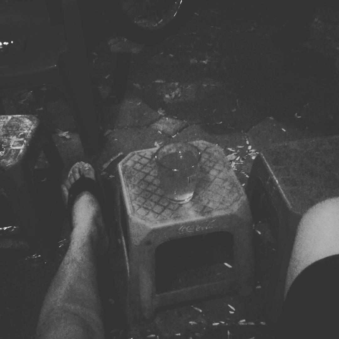 Hà Nội sắp lạnh rồi…