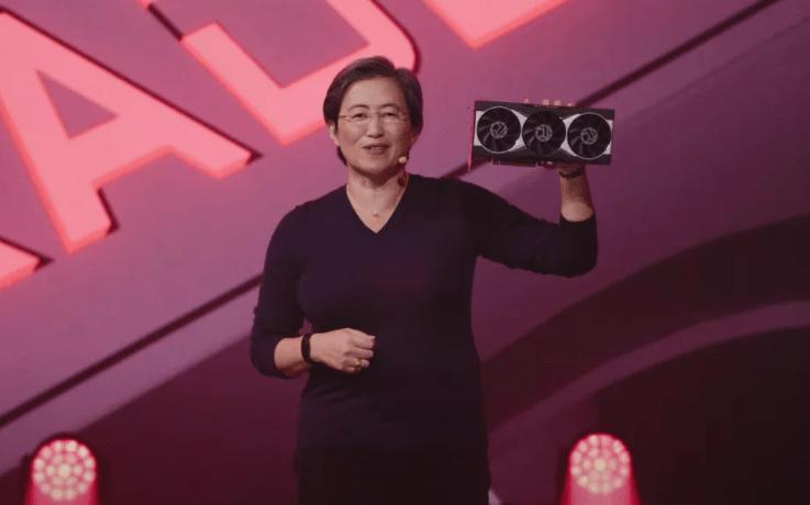 AMD-Radeon-RX-6000-GPU