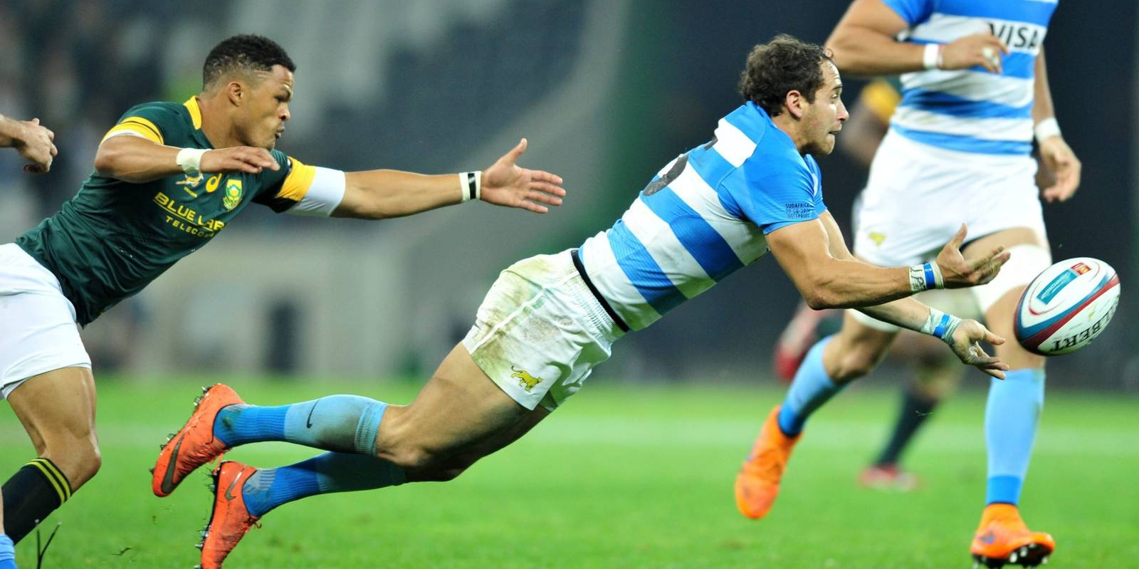 los-pumas-se-garantizan-10-anos-mas-jugar-paises-mas-imponentes-del-rugby-mundial