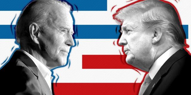 trump-biden-y-consenso-sobre-america-latina