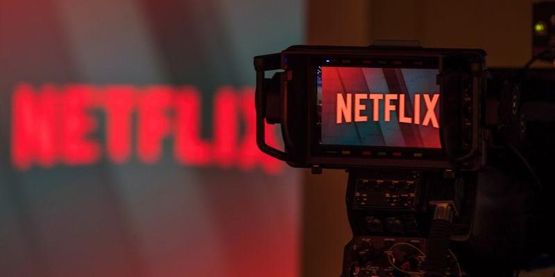 Imagen de la nota 'Homo Netflix: el streaming fase superior del capitalismo'