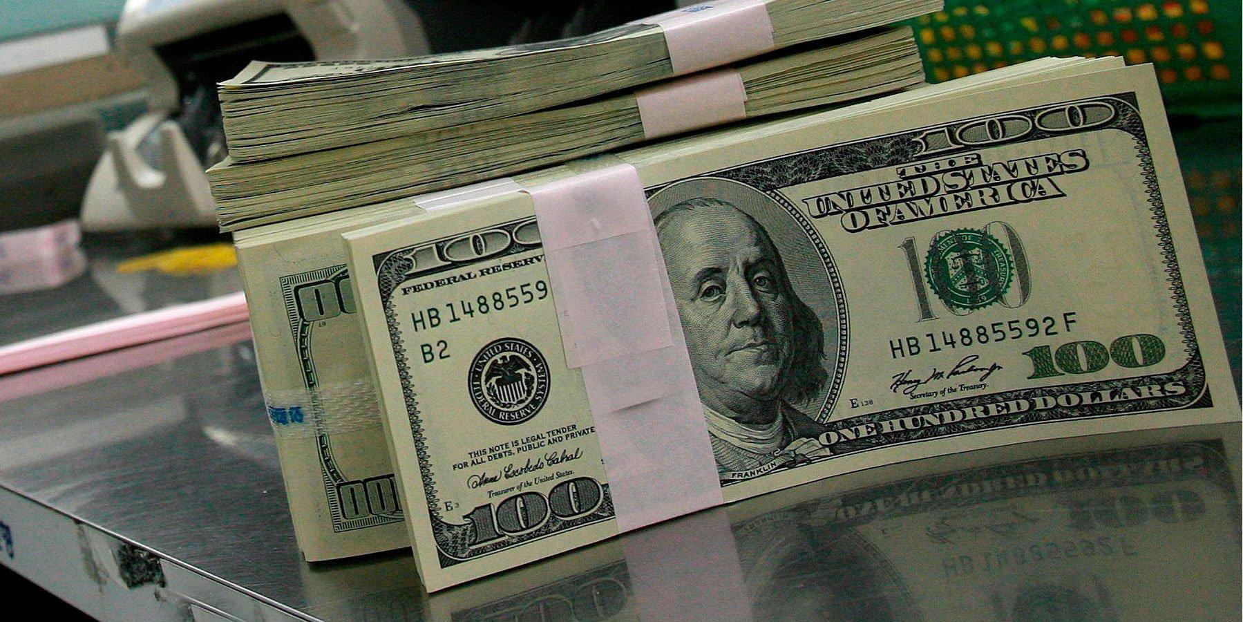 Picture principal - Dólar: Las nuevas restricciones cambiarias y la pulsión especulativa de unos pocos