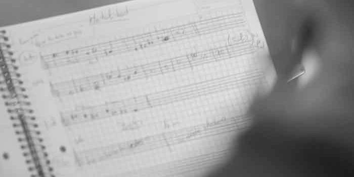 Picture principal - A través de la aplicación Gorra Play vuelven los conciertos a Mendoza