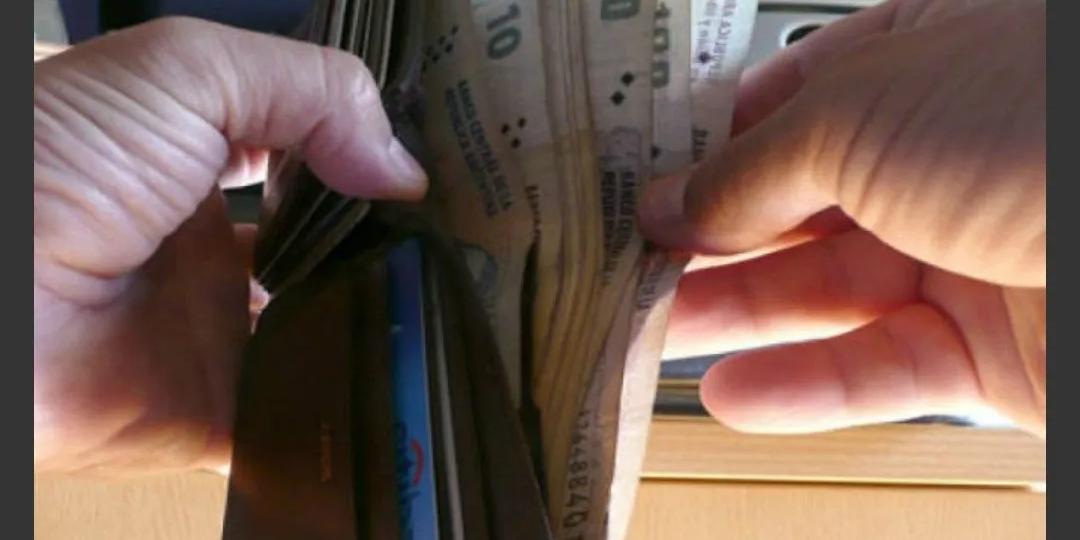 """Imagen de la nota '""""Recomponer salarios para reactivar el consumo""""'"""