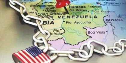 Picture principal - Venezuela: repliegue parcial de EEUU y nuevas negociaciones
