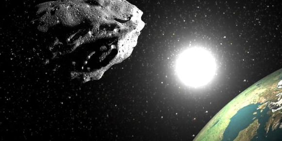 tres-asteroides-se-acercan-peligrosamente-tierra