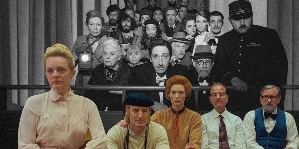 Picture principal - Los estrenos más esperados del 2021