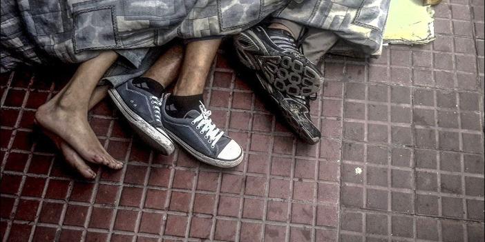 una-pandemia-ricos-y-otra-pobres