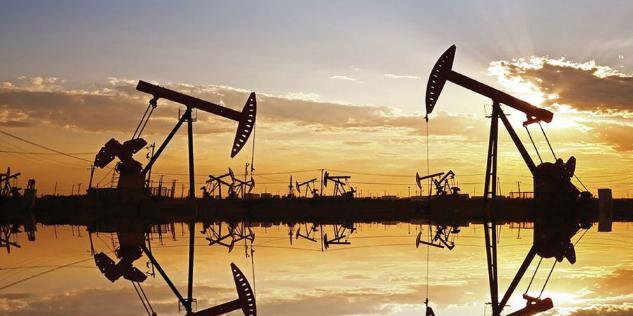 ley-hidrocarburos-sigue-beneficiando-empresas-petroleras