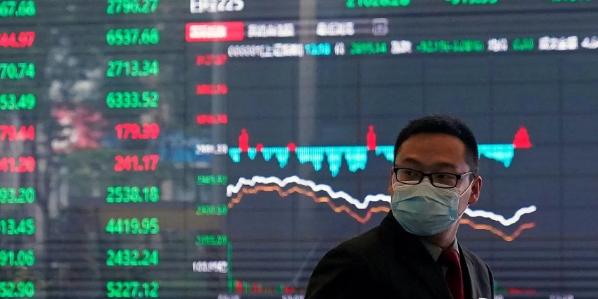 las-incertidumbres--economia-mundial-2021