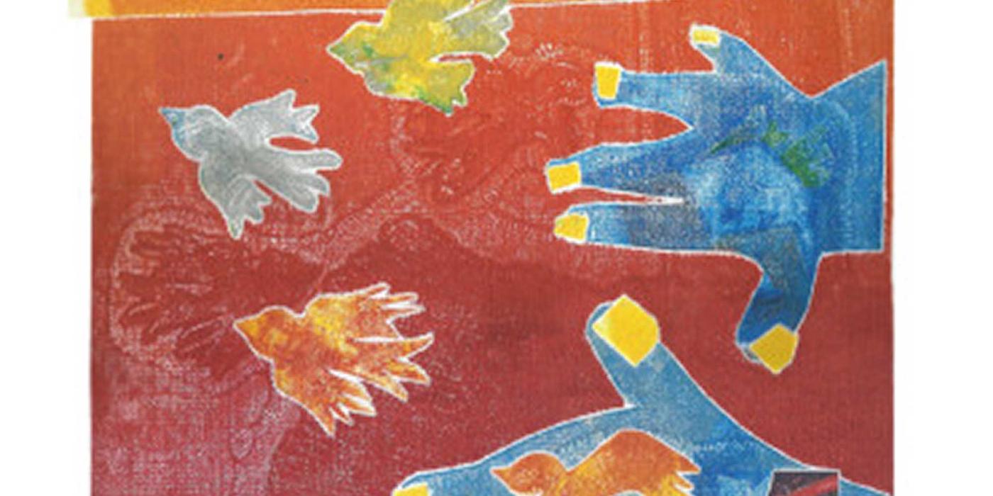 Imagen de la nota 'Lxs trabajadorxs y la Salud Mental comunitaria: una perspectiva de cuidados'
