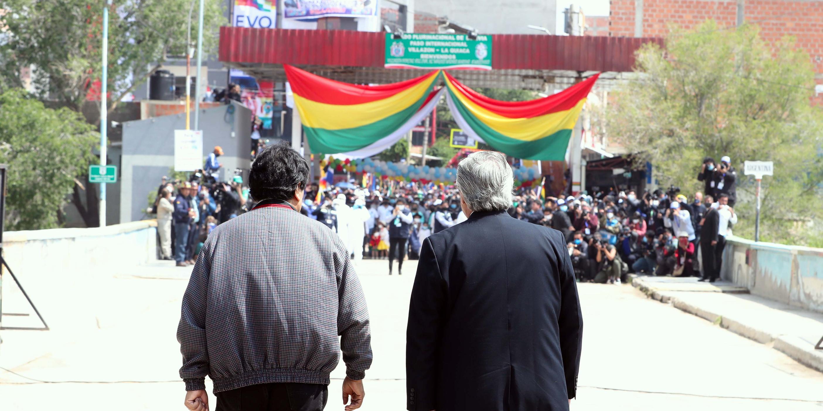 acompanado-alberto-fernandez-evo-morales-regreso-bolivia-