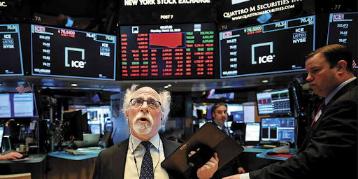 los-anticipos-crisis-financiera-derrumbe-economico-y-abundancia-mercados