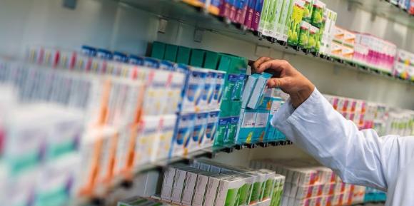 Imagen de la nota 'Precios caros y salarios bajos: Argentina y el mercado de medicamentos'