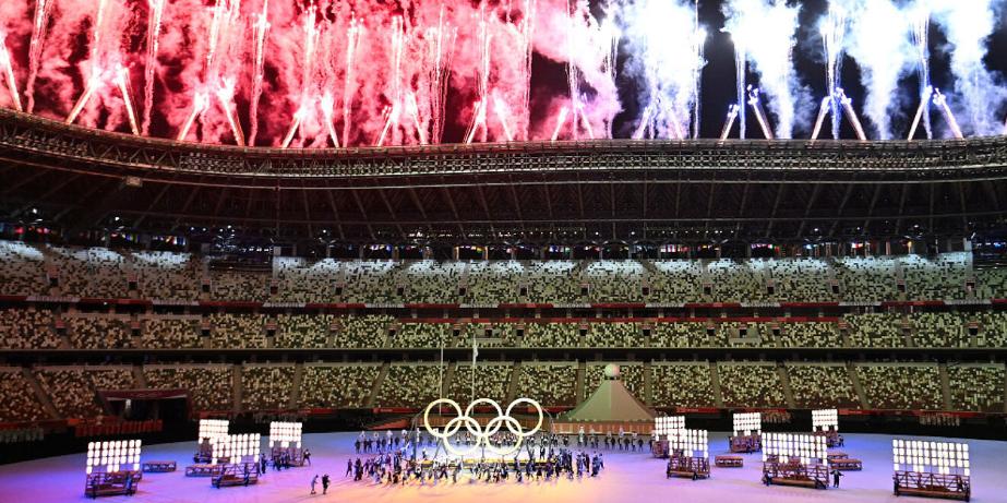 tokio-2020-invita-jovenes-y-nuevas-tribus-jjoo-cinco-nuevos-deportes