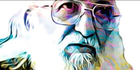 Picture principal - Homenaje a Paulo Freire en el centenario de su nacimiento