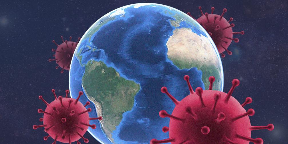 Picture principal - Covid: La inmunidad de la población no se alcanzará este año