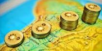 Picture principal - Perspectivas de crecimiento en las economías latinoamericanas