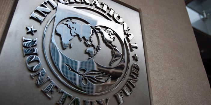 Imagen de la nota '¿Por qué el FMI libera en estos momentos fondos multimillonarios?'