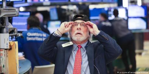 Picture principal - Las acciones de una empresa de videojuegos está por fundir al menos un fondo de inversión
