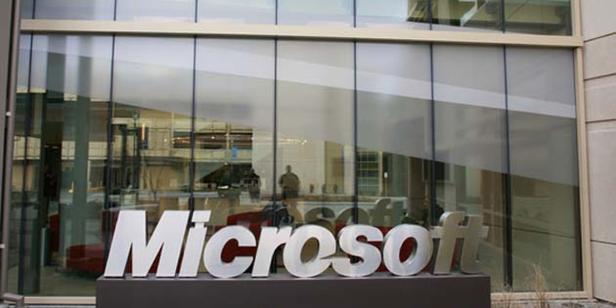 Picture principal - Los acuerdos de Uruguay con Microsoft y Amazon