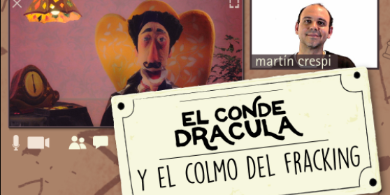 dracula-y-colmo-del-fracking-