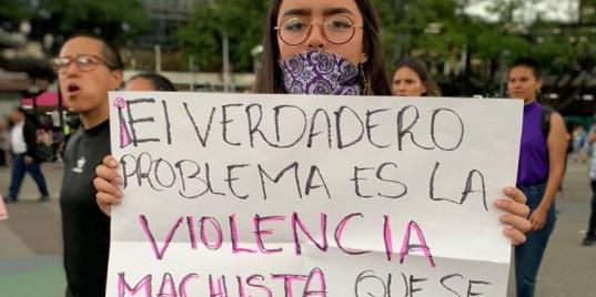 violencia-sin-limites-cuantas-mas-sufriran-antes-que-gobiernos-hagan-algo