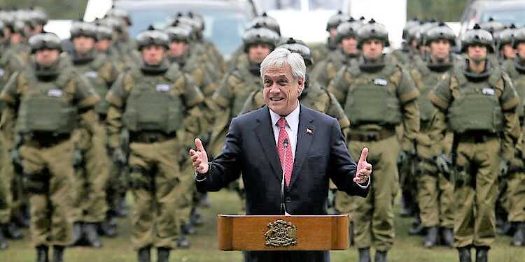 decreto-emergencia-pinera-desvia-atencion-crisis-atacar-mapuches