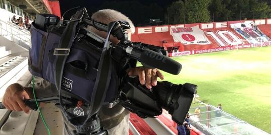 """Picture principal - ¿Dónde duermen los dos partidos que faltan del fútbol """"Apto Todo Publico""""?"""