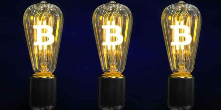 Picture principal - Insólito: El bitcoin es responsable de un mayor consumo energético que Argentina